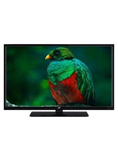 Jvc LT-40VF52T 102 Ekran Full HD Smart Led Tv Renkli